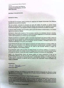 130412_gines_garcia_valero(carta_abierta_sanidad_publica)