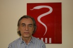 Josep Maria Puig